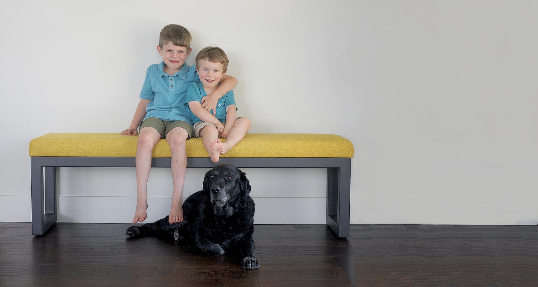 photo for bend veterinary referral center website