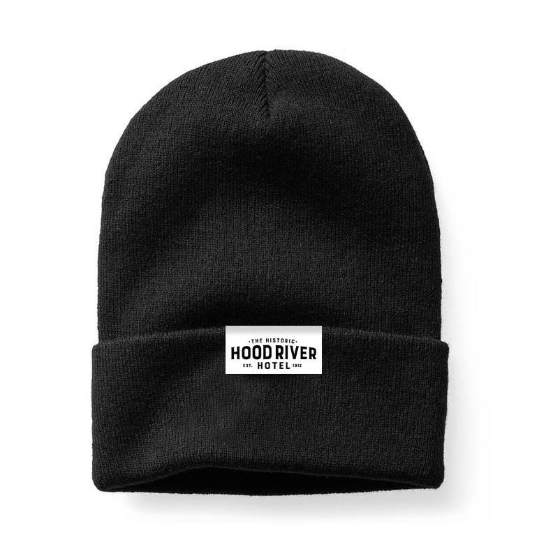 hood river hotel hat