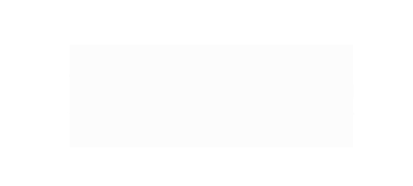Hood River Hotel logo white